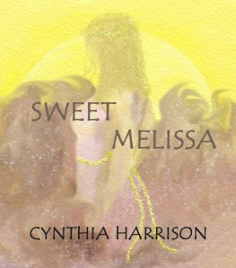 Sweet.Melissa kdp