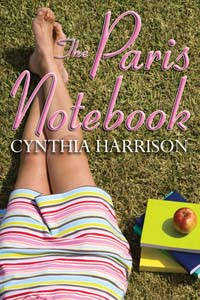 TheParisNotebook_w5955_300