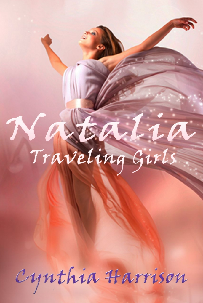 natalia.star.F335
