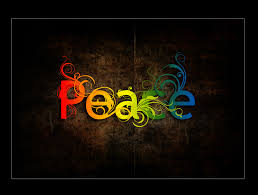 peace.images