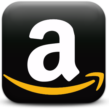Amazon-icon