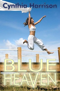 BlueHeaven200
