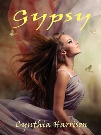 Gypsy200