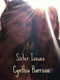 Sisterissues200