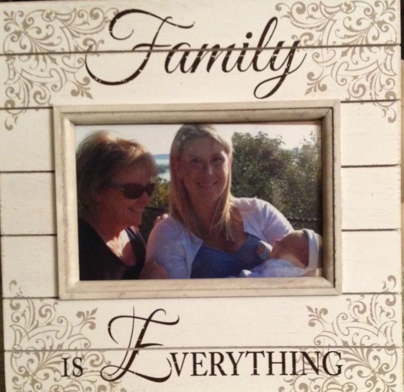 Family.IMG_1049