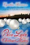 BlueLakeChristmasMystery_w11004_100