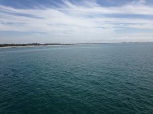 Cali.2014.2photo