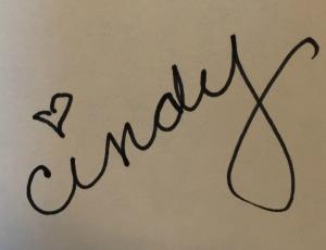 cindy.signature.IMG_1606