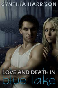 LoveAndDeathInBlueLake_w9872_300